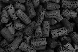 wine%20bottle%20corks_edited.jpg