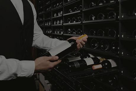 קידוש התאמת יינות אישית