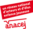 LogoAnacej_trans-compressor.png