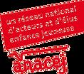 Logo Anacej