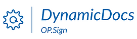 DynamicDocs logo.png