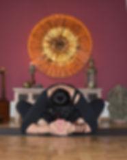 yoga-alice-pedemonte-v20.jpg