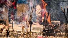 incense-v1.jpg