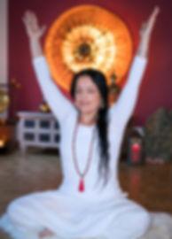yoga-alice-pedemonte-kundalini-v2.jpg
