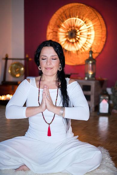 yoga-alice-pedemonte-kundalini-v4.jpg