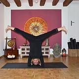 yoga-alice-pedemonte-v28_edited.jpg