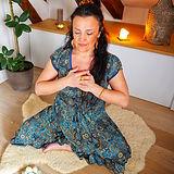 meditation-alice.jpg