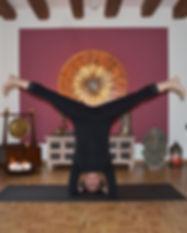 yoga-alice-pedemonte-v28.jpg