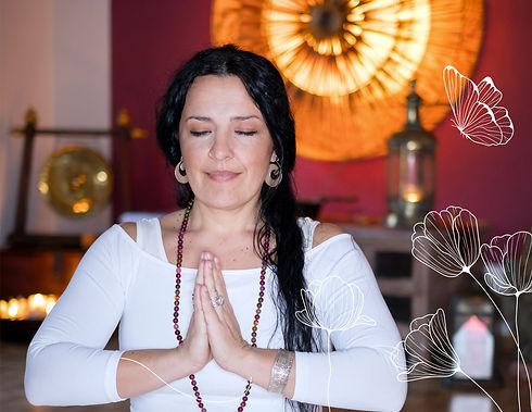 surya-yoga-ayurveda-ch.jpg