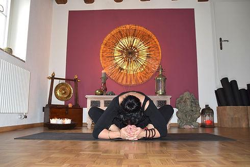 yoga-alice-pedemonte-v20_edited.jpg