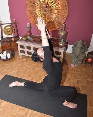 yoga-alice-pedemonte-v22.jpg