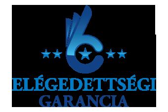 garancia logo2.png