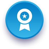 certificate logo.png