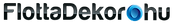 flotta logo2.png
