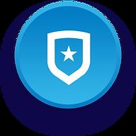 pajzs logo.png