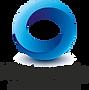 Hország logo.png