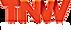 testimonial_logo2.png