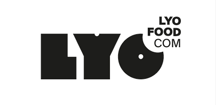 LYO-Food.png