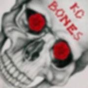 KC Bones.jpg