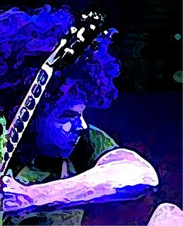 GuitarBoy.jpg