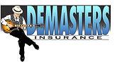 Tom's Logo Art_color.jpg
