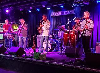 Oscar Polk Band.jpg