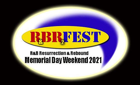 RBRFest2BLK.jpg