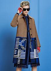 Karl Lagerfeld Lookbook SS20 - Women-17.