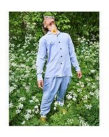 HipHop_Floral_09.jpg