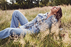 ABOUTYOU_LEVIS_01-273.jpg