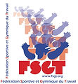 FSGT-logo.jpg