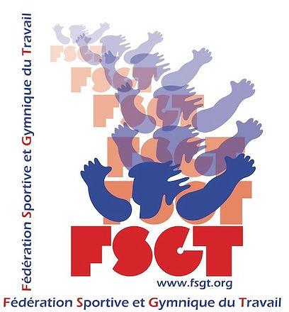 FSGT-logo_edited.jpg