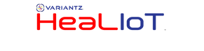 HeaLIoT 2020 - Center.png