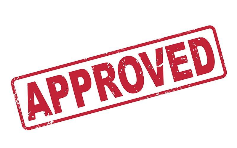 Variantz - IMDA Approved