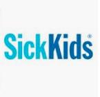 Sick Kids Foundation