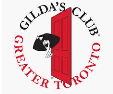 Gildas Club Toronto/Muskoka