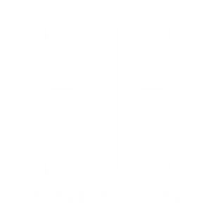 Eleveate Events Toronto Photograhy Photobooths Media Headshots Event Staffing Musicians Weddings Corporate events School  Private Event WPIC Camps YRDSB GTA Vaughan Richmondhill