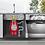 Thumbnail: VARIANTZ Food Disposal Sink Grinder