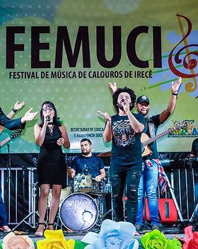 FESTIVAL_DE_MÚSICA_DE_CALOUROS_DE_IRECÃ