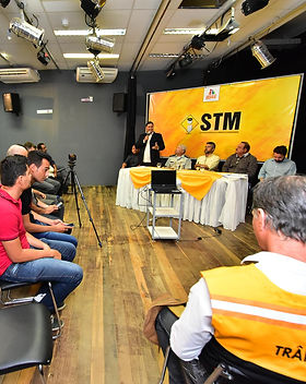 MUNICIPALIZAÇÃO DO TRÂNSITO.jpg