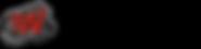 Logo technowheel sas