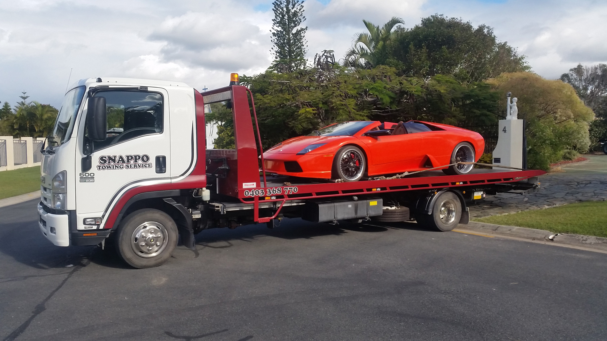 gold-coast-towing-2
