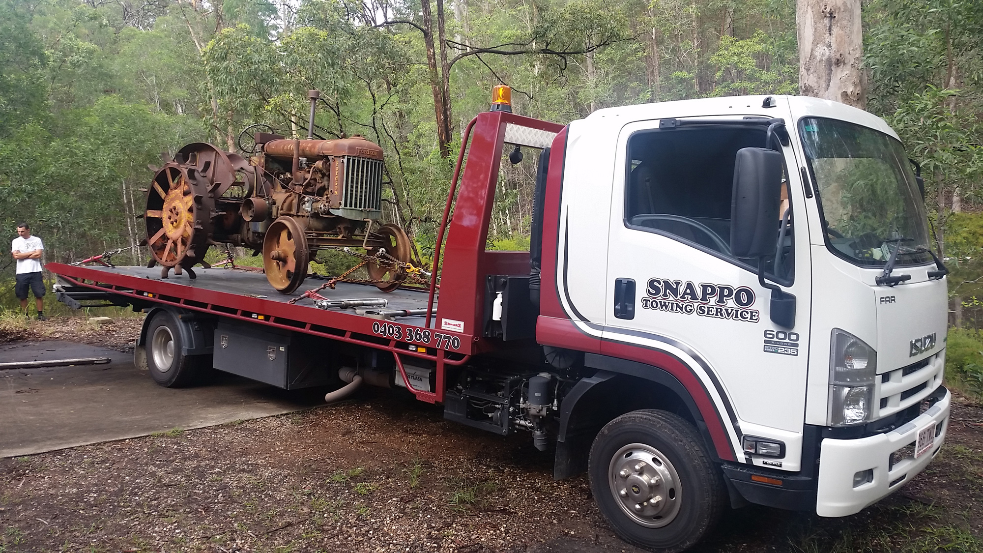 gold-coast-machinery-towing