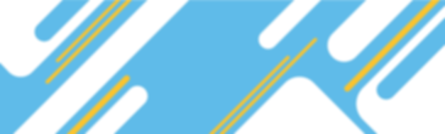 Social Media Banners-16.png