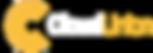 webSite_logo_h80px.png