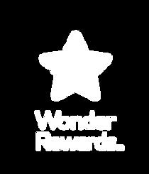 Wonder Rewards Logo-20.png