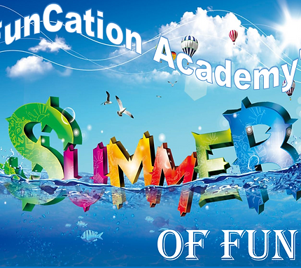 Summer of Fun.png
