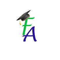 FA Logo.png