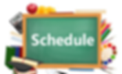 Schedule_edited.png