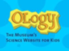 ology-homepage-thumbnail_imagelarge.jpg